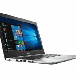 Inspiron 15 5570 Laptop