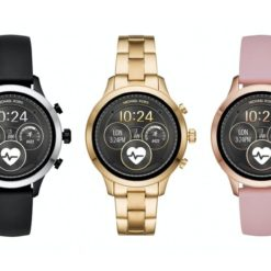 10 Smart watches to choose from No promo code necessary Shipping is free on orders of $99 or more