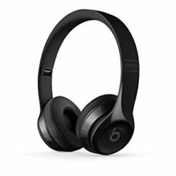Beats by Dr. Dre - Beats Solo³ Wireless Headphones (black or white)