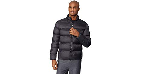 MEN'S MIDWEIGHT CLOUDFILL PUFFER JACKET