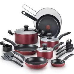 T-Fal-Reserve-20-pc.-Nonstick-Aluminum-Cookware-Set