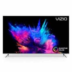 "VIZIO P-Series Quantum 65"" Class (64.5"" Diag.) 4K HDR Smart TV - P659-G1"