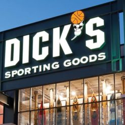 https://www.dickssportinggoods.com/c/clearance-apparel-gear-footwear