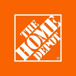 https://www.homedepot.com/SpecialBuy/SpecialBuyOfTheDay