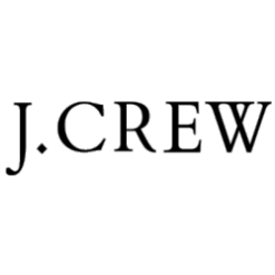 https://www.jcrew.com/il/r/sale/all