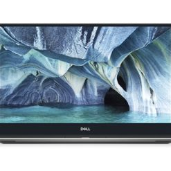 laptops-xps-15-7590-pdp-gallery504x350