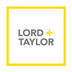 lord and tay