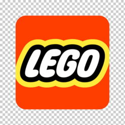 the-lego-store-lego-logo-octalysis-others