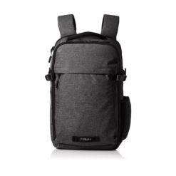 Timbuk2 The Division Pack