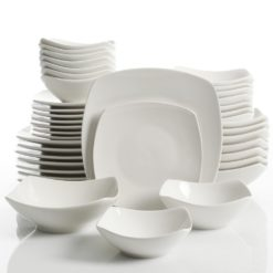 white-gourmet-expressions-dinnerware-sets-124009-40r-64_1000