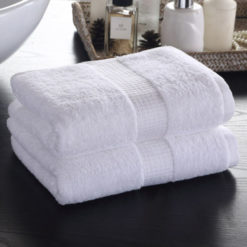 100-Cotton-The-Big-One-Solid-Bath-Towels-DPF1098-