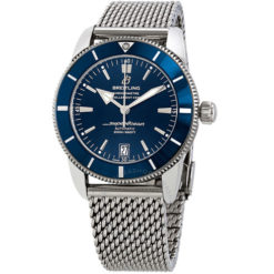 breitling-superocean-heritage-ii-automatic-blue-dial-mens-watch-ab2020161c1a1--