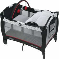 graco-pack-n-play-reversible-napper-changer-playard-lx-zink-2