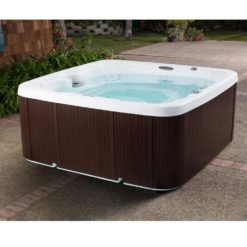 lifesmart-hot-tubs-coranado-dx-64_1000