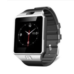 GM8588_Android_6_smartwatch
