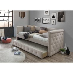 Reasor+Twin+Daybed+with+Trundle