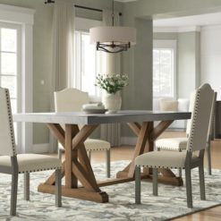 Wydmire+Dining+Table