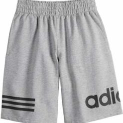 adidas-boys-8-20-adidas-core-shorts