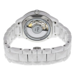 dior-viii-diamond-studded-automatic-mother-of-pearl-dial-white-ceramic-ladies-watch-cd1245e5c001_3_1