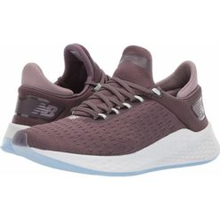 new-balance-fresh-foam-lazr-v2-light-shale-cashmere-womens-running-shoes