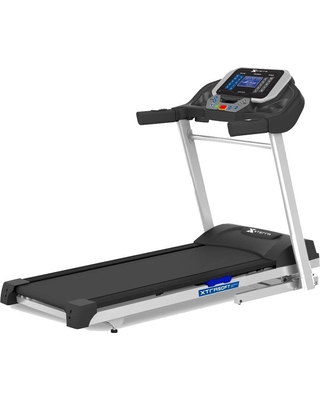 xterra-fitness-trx3500-folding-treadmill-blue