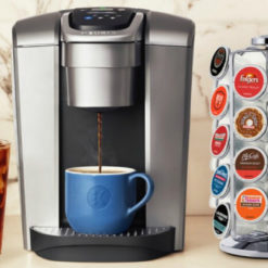 Keurig-Elite-coffee-bundle