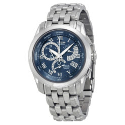 citizen-calibre-8700-eco-drive-perpetual-calendar-men_s-watch-bl8000-54l_1