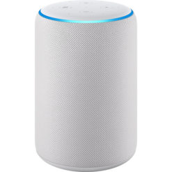 amazon_b0794lmhly_echo_plus_2nd_generation_1539618736_1437071