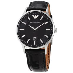 armani-renato-quartz-black-dial-mens-watch-ar11186--