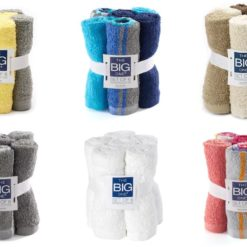 The-Big-One-6-pack-Washcloths