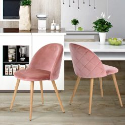 Witherspoon+Side+Chair (1)