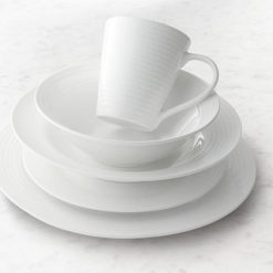 food-network-40-pc-dinnerware-set-white