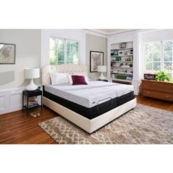 sealy-conform-performance-high-spirits-firm-mattress_5