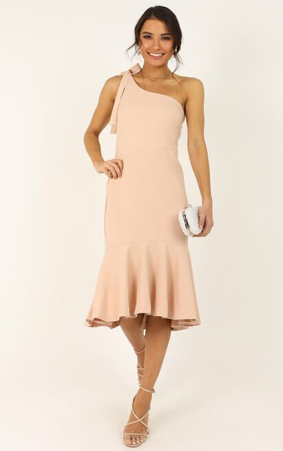 tnits_real_dress_in_blush