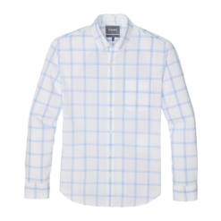 Casual-Shirts_Summerweight-Shirts_23236-BNC79_40_category-outfitter-removebg-preview