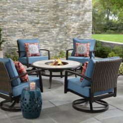 hampton-bay-fire-pit-patio-sets-3022-cm4-d4_600