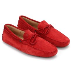tods-men_s-dark-orange-red-suede-moccasins-xxm0gw05470re0r007