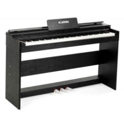 LAGRIMA-88-Weighted-Key-Digital-Pianos