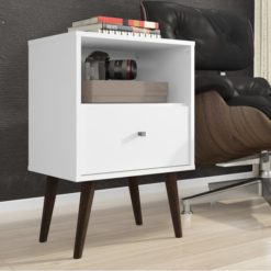 Amory+1+Drawer+Nightstand