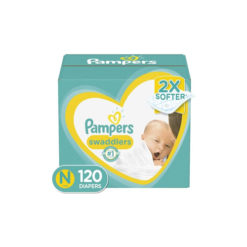 Pampers (1)