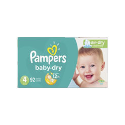 Pampers (2)
